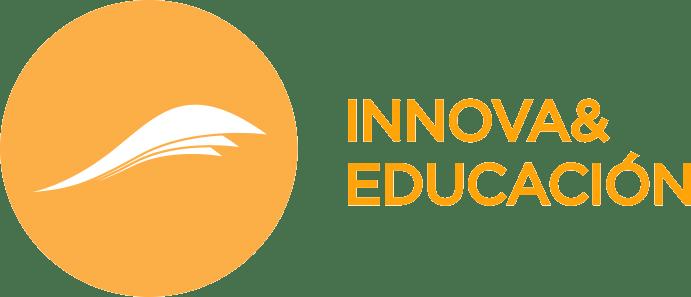 Innova Educación